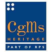 CgMs Heritage & RPS