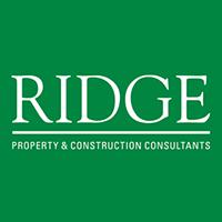 CANCELLED | Ridge & Partners LLP