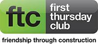 First Thursday Club returns!