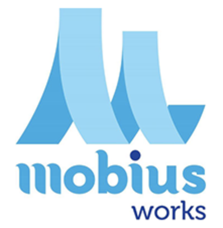 Mobius Works Ltd