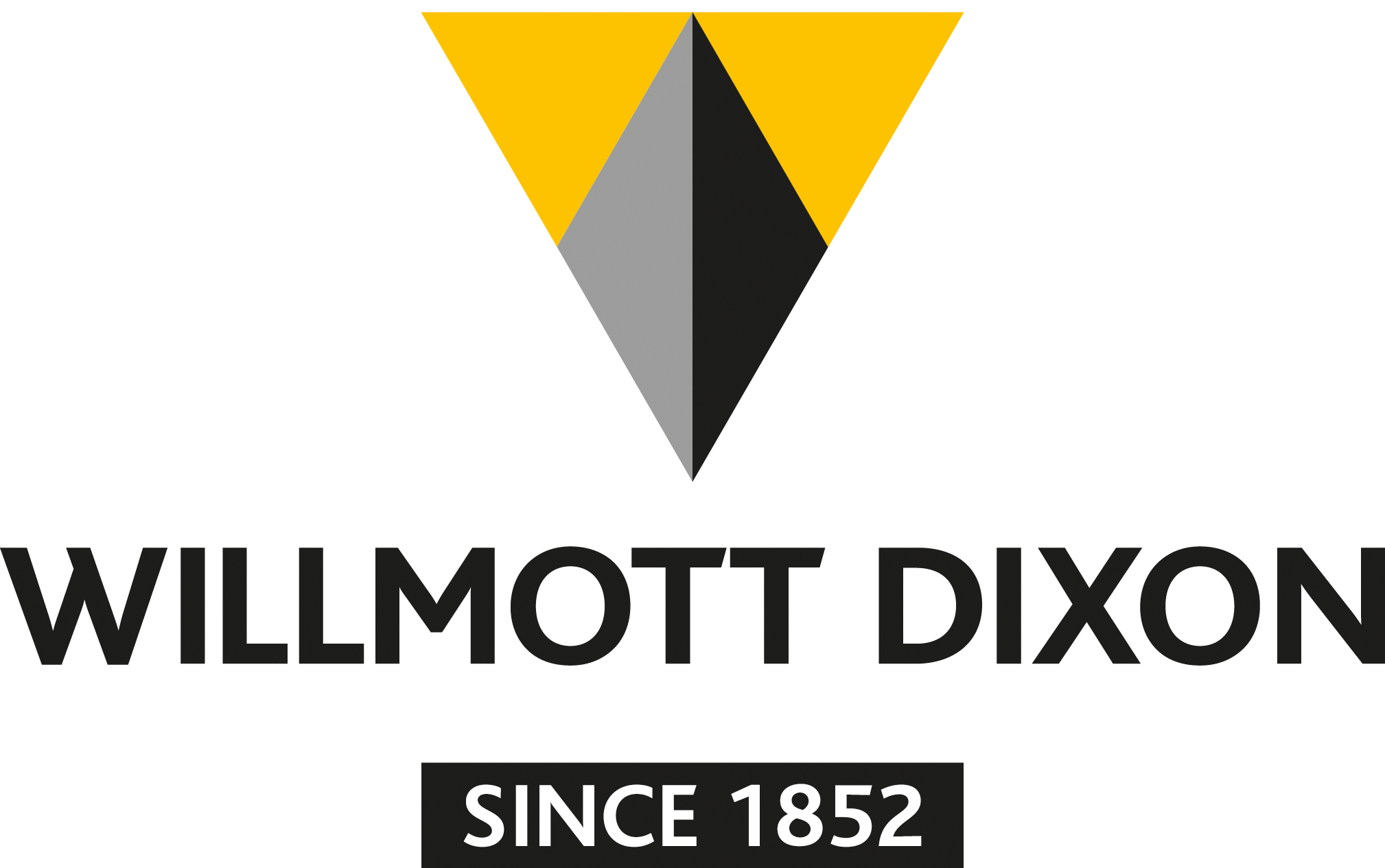 Willmott Dixon Construction Ltd